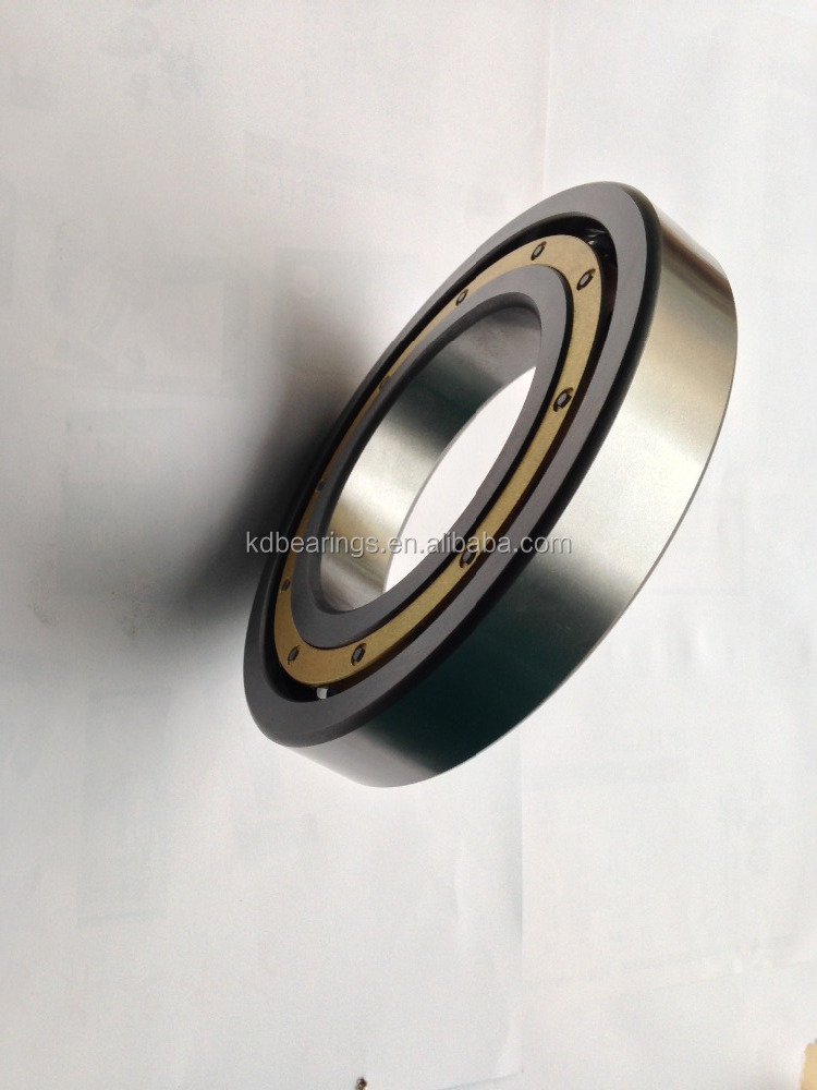 china manufacture and high quality groove ball bearing for sale /6220M