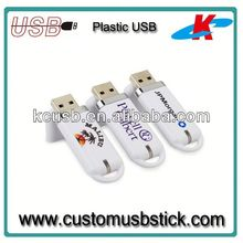 cheap usb memory stick to improve business