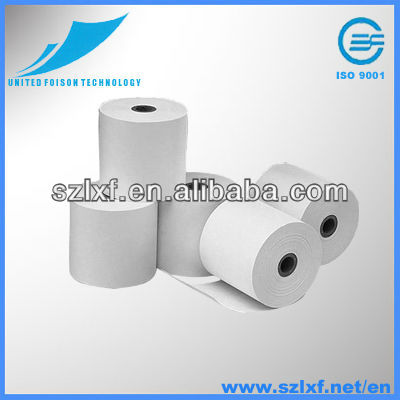 The best option thermal 57mm roll paper
