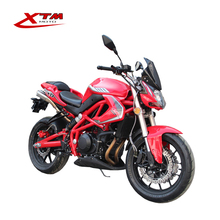 Automatic transmission gasolina china 400cc motorcycle