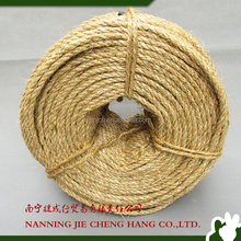 Natural Sisal Rope Hemp Packing Rope