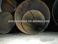 API 5L seamless steel line pipe for oil and gas industry