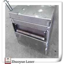 china manufacturer laser cutting service with 20 years experience/CNC laser cutting service