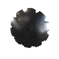 China Hot Sale Disc Blade For