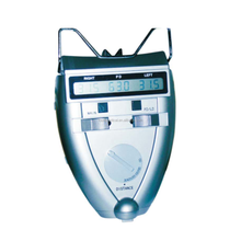 Loudly Digital PD Meter High Quality Pupillometer