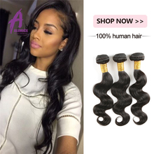 High Quality Virgin Remy Brazilian Hair Weave 1B 33 Color,Burgundy Brazilian Hair Weave Bundles
