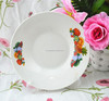 China cheap colorful disposable Plastic Plate