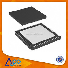 AT-32011-BLKG all integrated circuit/IC and electronic component