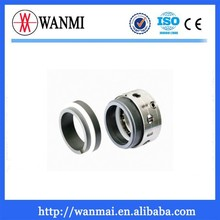 Mechanical seals as per drawing/mechanical seal for pump/water shaft seal
