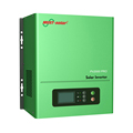 2018 Must solar new coming 1000watt inverter price philippines pure sine wave solar grid-tie inverter
