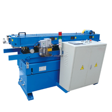 BST- 55 Best quality upvc hdpe pipe manufacturing machine