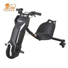 KD03 Reasonable Price Cheap drift trike electric