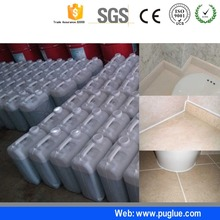 pu adhesive for air filter food packaging film lamination glue pur hot melt machine