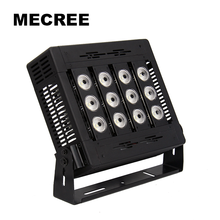 Outdoor Waterproof Volleyball Court IP67 Explosion Proof COB 100W LED Floodlight Price