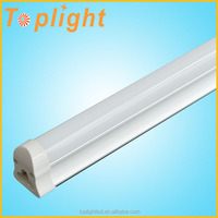 2015 TOP sale best quality led tube t5 fluorescent lamp holder