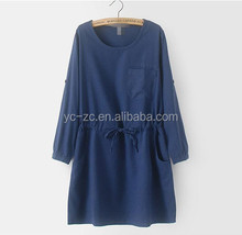 New style fashion summer women casual dress names 2014