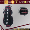 Wholesale Durable Cart Golf Bag with Custom Logo