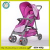 Hot china products wholesale luxury baby car seat stroller