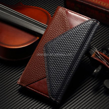 Leather Wallet Phone Case Envelope Style Women Bag Flip Leather Pouch Case Cover for iPhone 6 6S