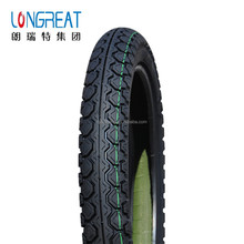2.50-17 2.50-18 2.75-17 2.75-18 3.00-17 90/90-18 100/80-14 motorcycle tyre with DOT ECE INMETRO BIS approved