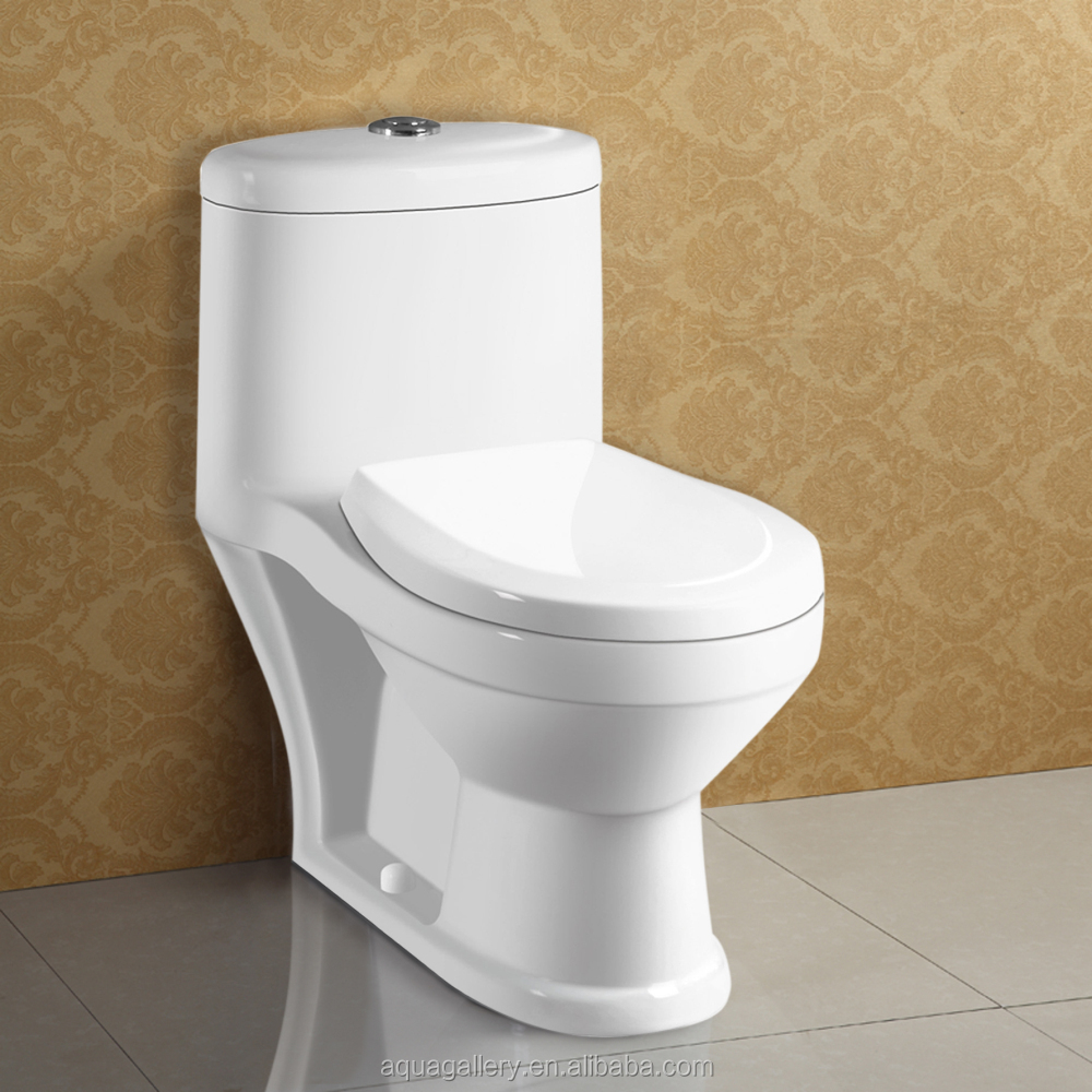 small size children wc toilet buy small size children wc