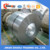 HDGI coils Hot Dipped Galvanized Steel Coil 2018 beautiful spangle HDGI steel rolling