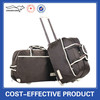 New Product Travel Luggage Bag With Trolley