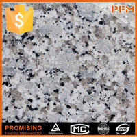 building material granite stone can be use for wall floor tile and counter top harvest gold granite