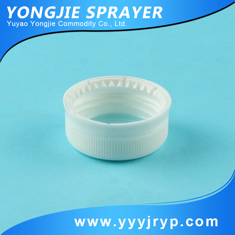 Hot Sale High Quality Universal Plastic Beer Bottle Flip Top Cap