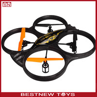 Radio Control UFO Racing Big Drones Radio Controlled Drones