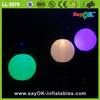 inflatable light balloon inflatable floating advertising balloon