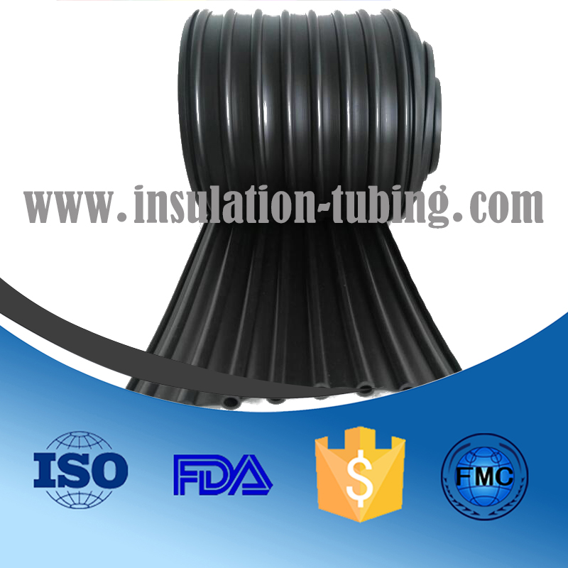 Rubber Solar Water Heater Supplier