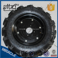 Chinese manufacturer supplier car wheel and rim 5.00-10 5.00-12