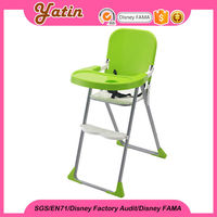 baby feeding chair\baby sitting chair\moving baby chair