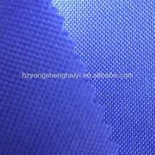 500D Lamination PVC waterproof bag Fabric for outdoor