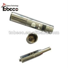 complete rangeof articles battery v v vamo mod no flame e-cigarette