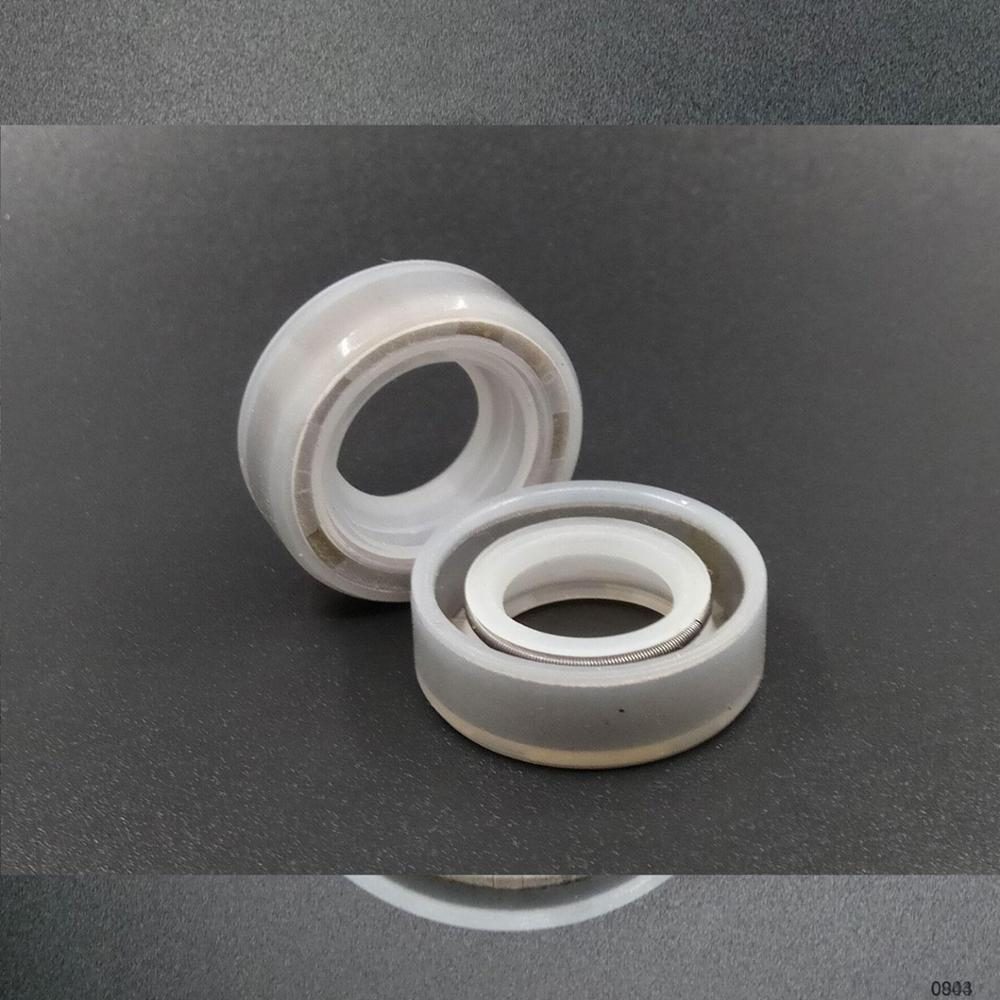 high quality nok oil seal, stefa oil seals