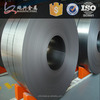 60CrMnBA Advantageous Price of 1Kg Coil Spring Steel for Sale