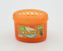 New product herbal mosquito repellent alibaba.com in russian