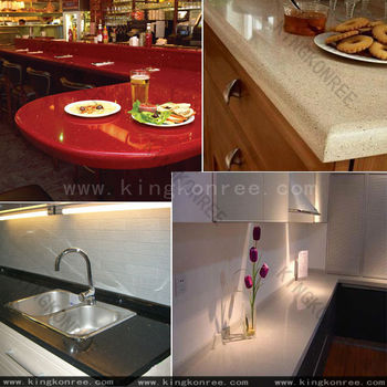 Kitchen Bar Counter Designs Buy Kitchen Bar Counter