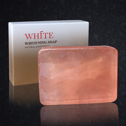 Private label goat milk soap mini soap for hotels nano extra white soap for face and body