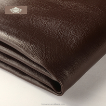 hot sales pvc leather for sofa artificial leather from shanghai