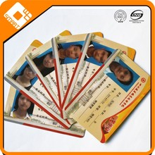 high pixel photo school id cards format