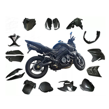 carbon fiber motorcycle body parts,carbon fiber profile
