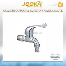 2016 hot-sell hose brass bib tap