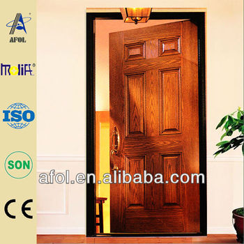 6 panel fiberglass storm door buy fiberglass storm doors for 30 inch storm door