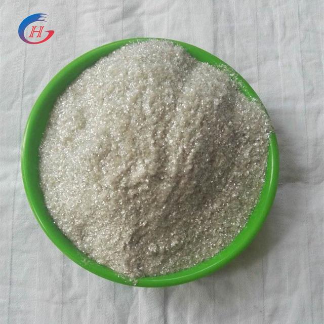 muscovite mica sheet powder mica pieces