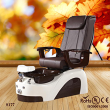 professional design salon beauty furniture and equipment facial and pedicure chair(KM-S177-1)