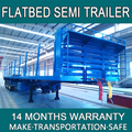 car transport semi truck trailer