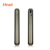 Newest 10000 mAh power bank 4g lte universal sim card wifi router